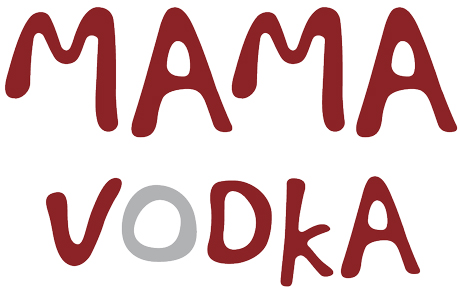 Mama Wodka A/S