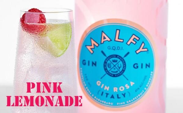 pink-lemonade-intro
