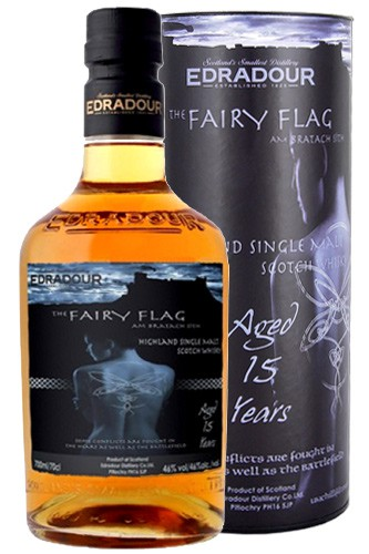 Edradour-Fairy-Flag-15_Whisky