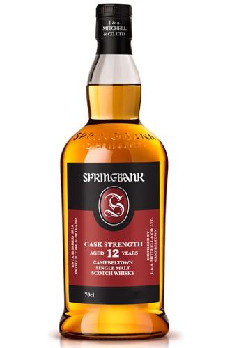 Springbank-12-Cask-Strength