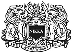 The Nikka Whisky Distilling Co. Ltd.