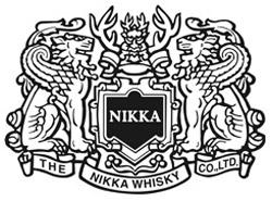 The Nikka Whisky Distilling Co. Ltd.