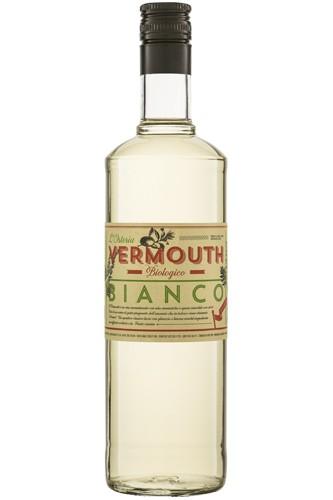 L´Osteria Vermouth Bianco