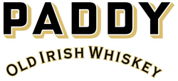 Paddy Irish Distillers