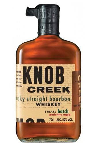 knob creek kentucky straight bourbon vodka haus