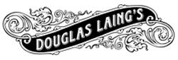 Douglas Laing & Co. Ltd.