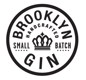 The Brooklyn Distilling Company
