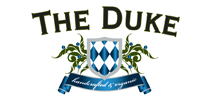 The Duke Destillerie