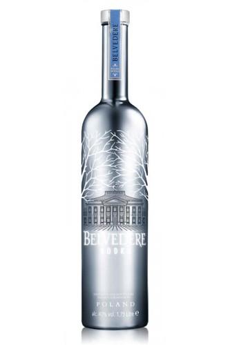 Belvedere-Silver-Sabre-1,75