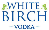 White Birch Distillery