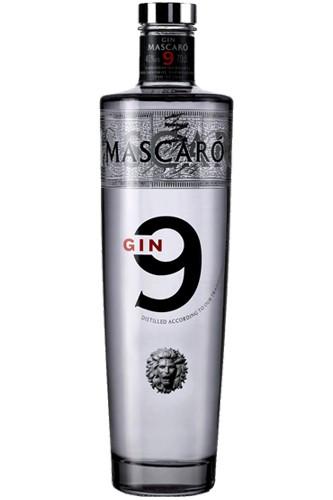Mascaro_9 Gin