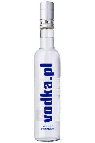 Vodka PL