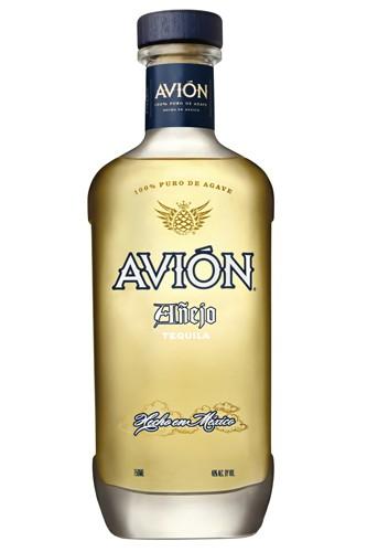 Avion_Anejo