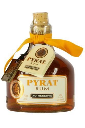 Pyrat-Rum-Reserve