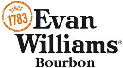 Evan Williams Bourbon Distillery