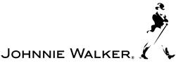 Johnnie Walker & Sons