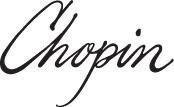 Chopin Polmos