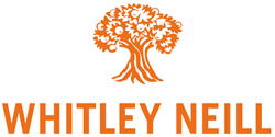 Whitley Neil