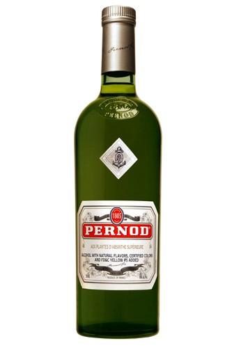 Pernod-Absinthe 68