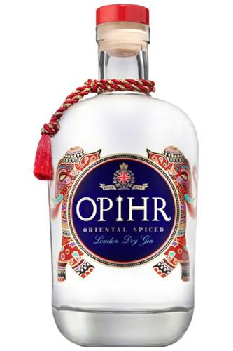 Ophir Oriental Spice Gin