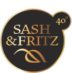 SASH & FRITZ GmbH