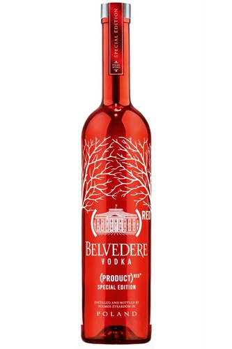 Belvedere-Red-Vodka-1,75