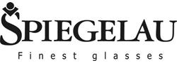 Kristallglasfabrik Spiegelau GmbH