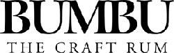 Bumbu Rum Company