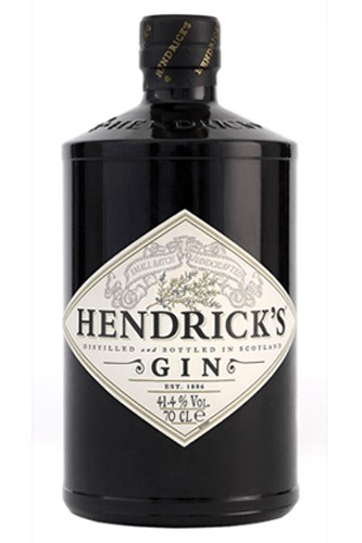 Hendricks Gin 41,4% Vol.