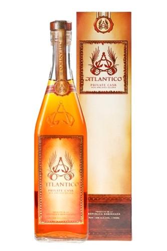 Atlantico Rum GP