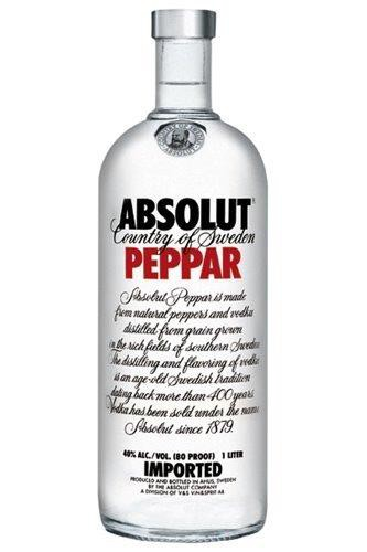 Absolut-Peppar-Vodka-1-Liter