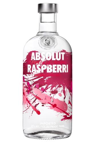 ABSOLUT_RASPBERRI_700ML