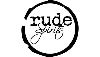 rude Spirits GmbH