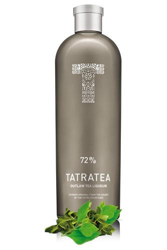 Tatratea-Outlaw-Tea-Liqueur