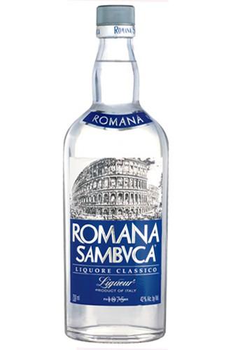 Sambuca Romana 1 Liter