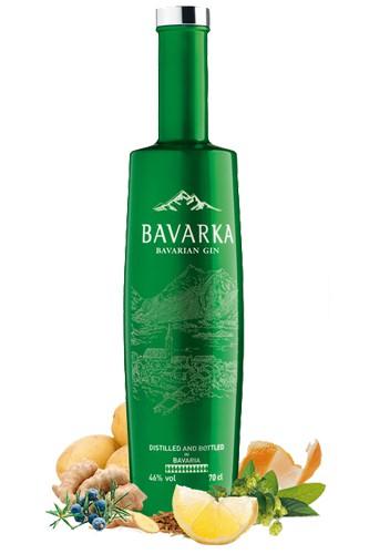 Bavarka-Gin_mit_Botanicals