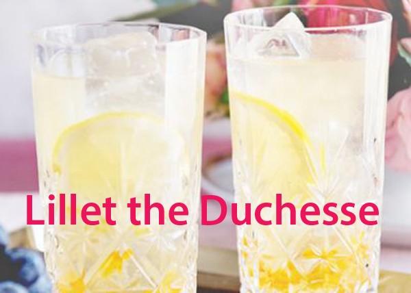 Lillet-the-duchesse