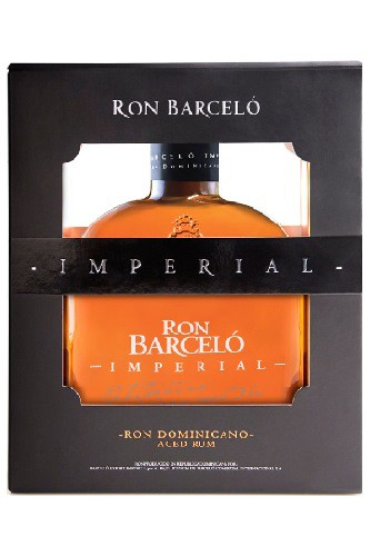 Barcelo_Imperial