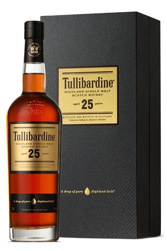 Tullibardine-25_Jahre_Whisky