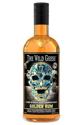 The-Wild-Gees-Golden-Karibik-Rum