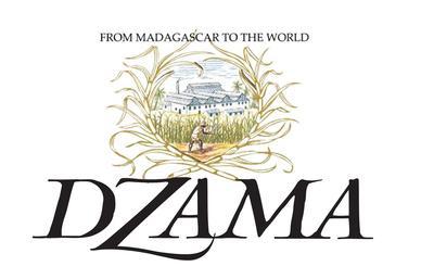 Dzama Rhum Distillery