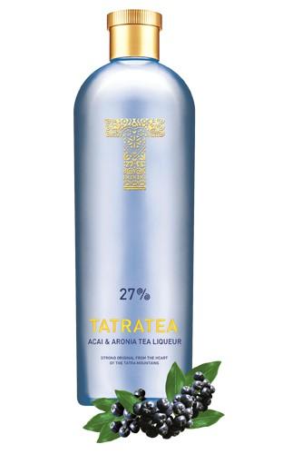 Tatrea-Acai&Aronia-Tea