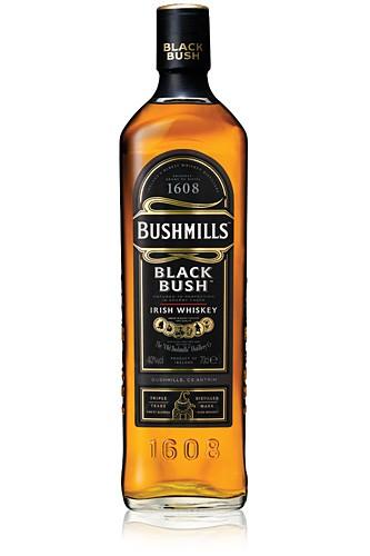 Bushmills_Black_Bush