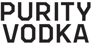 Purity Vodka AB