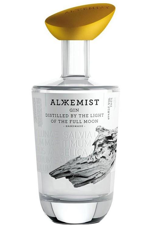 Alkkemist Premium Gin