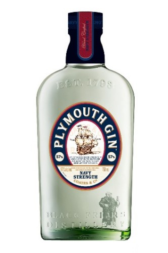 Plymouth-Navy-Strength-Gin
