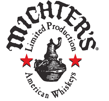 Michter's Distillery