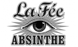 La Fée Absinthe