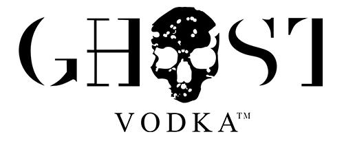 Ghost Drinks Ltd.