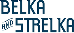 Belka & Strelka